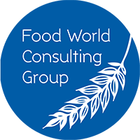 Food World Consulting Group